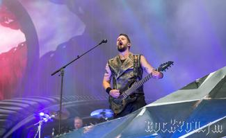 IMG_6862-Within_Temptation.jpg