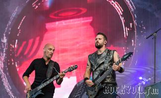 IMG_6864-Within_Temptation.jpg