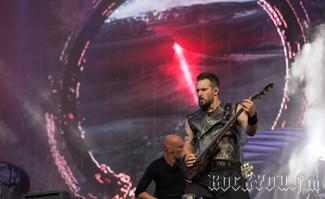 IMG_6866-Within_Temptation.jpg