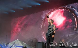 IMG_6868-Within_Temptation.jpg