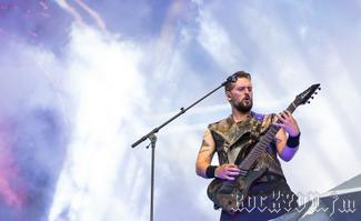 IMG_6872-Within_Temptation.jpg