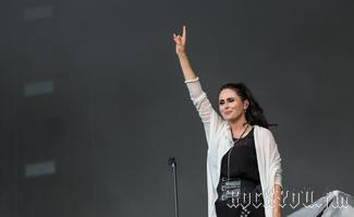 IMG_6875-Within_Temptation.jpg