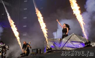 IMG_6882-Within_Temptation.jpg