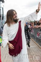 IMG_7046-Wanna_talk_about_Jesus-.jpg