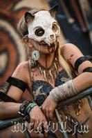 IMG_7465-Wasteland_Warriors.jpg