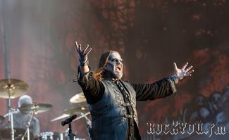 IMG_7536-Powerwolf.jpg