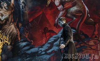 IMG_7540-Powerwolf.jpg