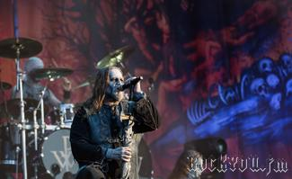 IMG_7545-Powerwolf.jpg