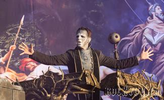 IMG_7553-Powerwolf.jpg