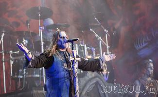 IMG_7556-Powerwolf.jpg