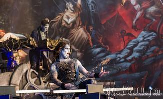 IMG_7558-Powerwolf.jpg