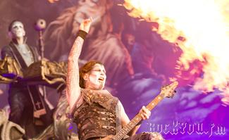 IMG_7559-Powerwolf.jpg