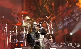 IMG_7563-Powerwolf.jpg