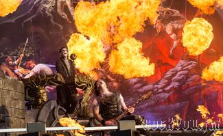 IMG_7564-Powerwolf.jpg