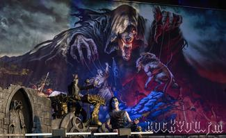 IMG_7567-Powerwolf.jpg
