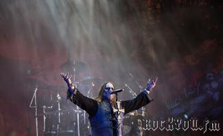 IMG_7569-Powerwolf.jpg