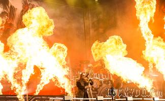 IMG_7572-Powerwolf.jpg