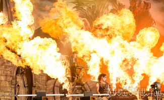 IMG_7577-Powerwolf.jpg