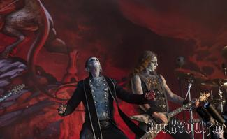 IMG_7582-Powerwolf.jpg