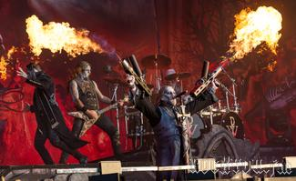 IMG_7590-Powerwolf.jpg