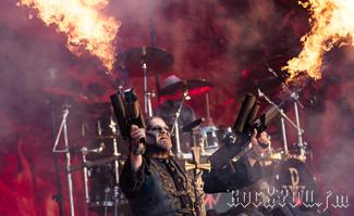 IMG_7594-Powerwolf.jpg