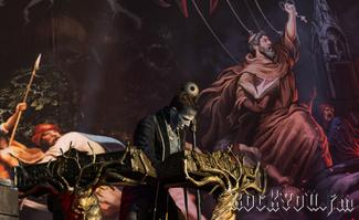 IMG_7600-Powerwolf.jpg