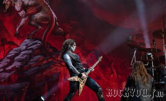 IMG_7604-Powerwolf.jpg