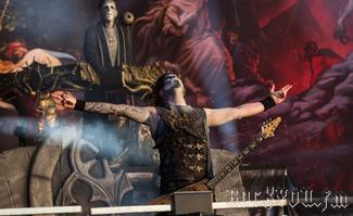IMG_7607-Powerwolf.jpg