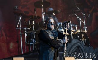 IMG_7609-Powerwolf.jpg
