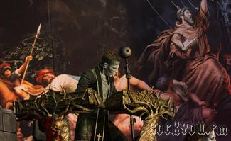 IMG_7619-Powerwolf.jpg