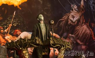 IMG_7620-Powerwolf.jpg