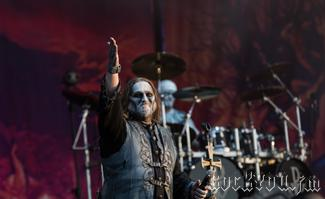 IMG_7625-Powerwolf.jpg