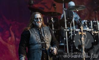 IMG_7627-Powerwolf.jpg