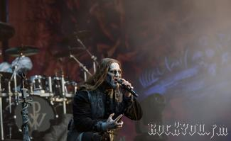 IMG_7629-Powerwolf.jpg
