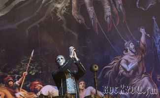 IMG_7634-Powerwolf.jpg
