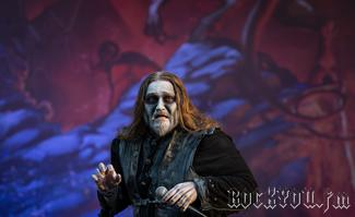 IMG_7635-Powerwolf.jpg