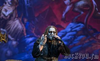 IMG_7637-Powerwolf.jpg