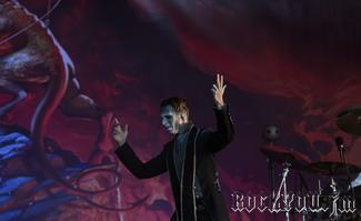 IMG_7641-Powerwolf.jpg