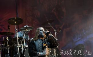 IMG_7644-Powerwolf.jpg