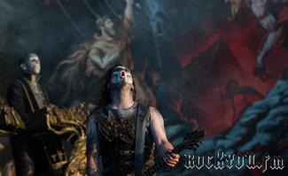 IMG_7645-Powerwolf.jpg