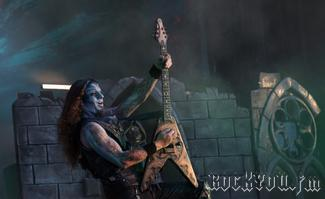IMG_7647-Powerwolf.jpg