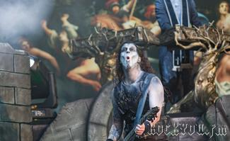 IMG_7658-Powerwolf.jpg