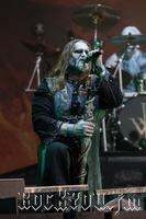 IMG_7668-Powerwolf.jpg