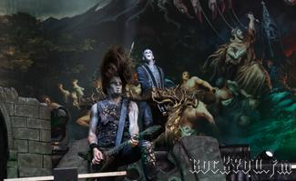 IMG_7669-Powerwolf.jpg