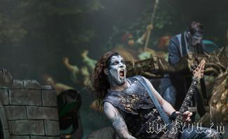 IMG_7674-Powerwolf.jpg