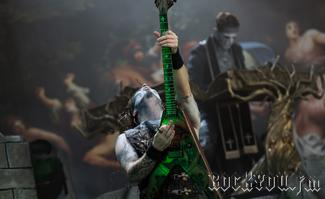 IMG_7677-Powerwolf.jpg