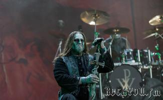 IMG_7678-Powerwolf.jpg