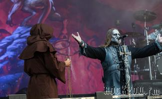 IMG_7689-Powerwolf.jpg