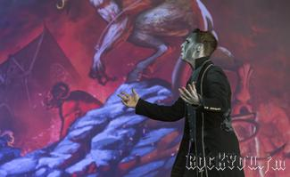 IMG_7691-Powerwolf.jpg