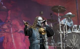 IMG_7693-Powerwolf.jpg